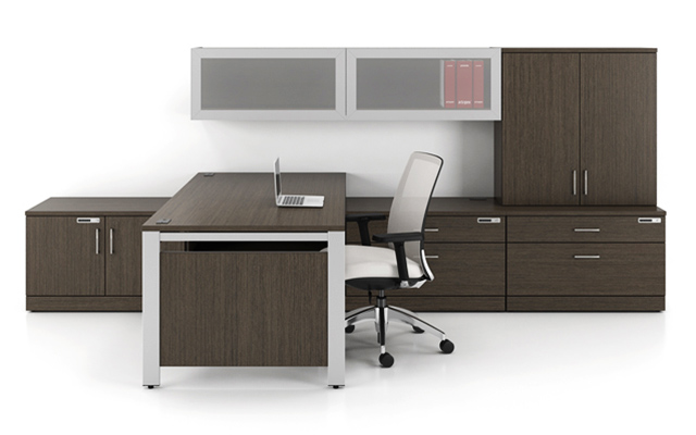 Charmant Charmant Office Furniture Design Catalogue Google Search | Office Furniture  | Pinterest | Office Furniture. Beau Private .