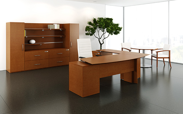 office furniture design catalogue