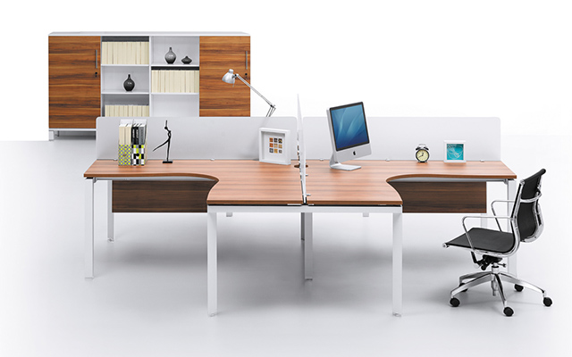 Workstation Systems Commercial Design Control