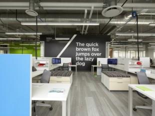 OfficeBlog_Adobe02