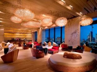 hotel-lobby-so-bangkok